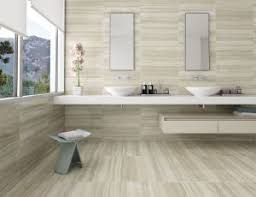 gloss tiles for bathrooms kitchens tiles4all