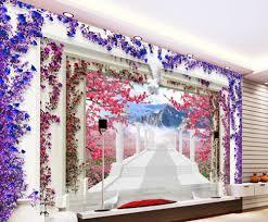 online get cheap marble pillar aliexpress com alibaba group