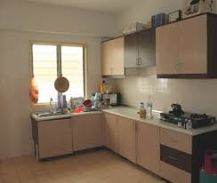small kitchen furniture design small kitchen with space saving