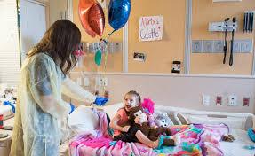 balloon delivery colorado springs balloon drive thank you children s hospital colorado foundation