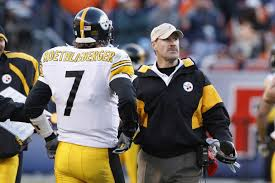 93 7 the fan pittsburgh bill cowher claims patriots were guilty of arrogance in spygate