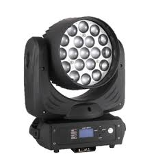moving head light price india products lbt pro