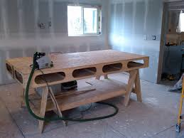 Portable Work Bench Ultimate Portable Workbench Page 3 Tools U0026 Equipment