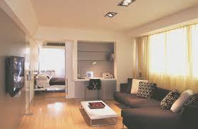 living room definition ofiving room prepossessing photos design