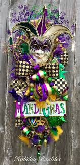 mardi gras shop 252 best mardi gras images on carnivals party costumes