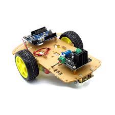 robot kits robotics kits robotshop
