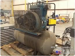 d f w supply company inc new u0026 used metalworking machinery