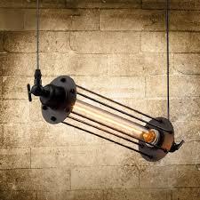 Hanging Bar Lights by Bar Lights Hanging Promotion Shop For Promotional Bar Lights