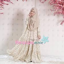 desain baju gaun anak baju muslim untuk anak cantik loh cek di web yuk hijab fashion