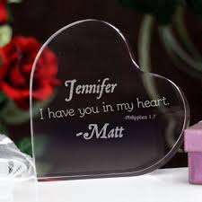 engraved keepsakes 374 best engraved gifts images on engraved gifts