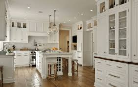 kitchen cabinets with bronze hardware cabinet hardware it s the things n hance of boise
