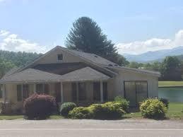 Sunnyside Lake House 2 Bd Vacation Rental In Chelan Wa Vacasa by Top 50 Chatuge Lake Vacation Rentals Vrbo