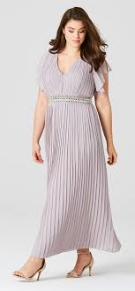wedding guests dresses 45 plus size wedding guest dresses with sleeves webb