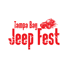 jeep logo png tampa bay jeep fest august 6th 2017 u2013 wildwood off road park and