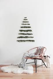 the no tree tree wall tree small spaces and