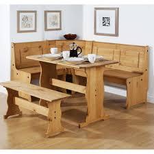Modern Furniture Bench Bench Modern Furniture Home Design Set Modern Dining Room