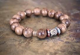 men bracelet bead images Wrist mala buddha bracelet bead bracelet buddhist men 39 s jpg