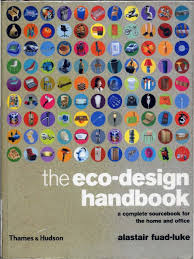 Lill 197 Ngen Wall Cabinet by The Eco Design Handbook Nice Fossil Fuels Sustainable Design