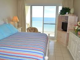 New Counters Bunkbeds New Counters Directly On The Beach Amazing Waterfront