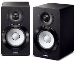 Top Bookshelf Speakers Under 500 5 Best Bookshelf Speakers Under 1000 2017 Enjoy Audiophile Sound