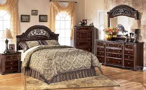 Upscale Bedding Sets The Most Stylish Of Luxury King Size Bedding Sets U2014 Tedx Designs