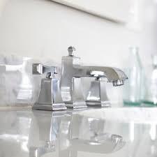 Bathroom Widespread Faucets Widespread Bathroom Faucet You U0027ll Love Wayfair