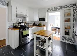 square island kitchen small white kitchen island kitchen design for small square kitchen
