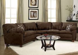 Sectional Sofas Brown Sectional Sofa Design Sofas Brown Best In Decorations 16