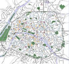 New France Map by Paris France Map Recana Masana