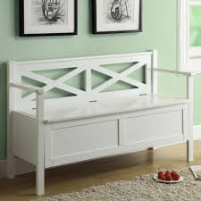 furniture entry hall bench white shoe bench front entry bench