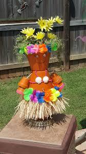 hawaiian craft totem poles pinterest clay hawaiian