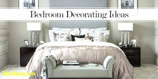 ideas for bedroom decor decorating ideas themed bedroom decorating ideas