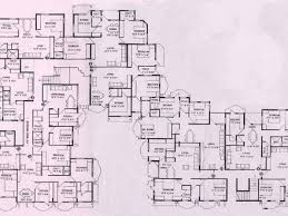 blueprints for mansions breathtaking sims 3 easy house plans images best inspiration home