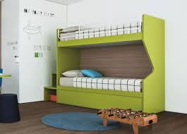 battistella gino bunk bed contemporary bunk beds from italy