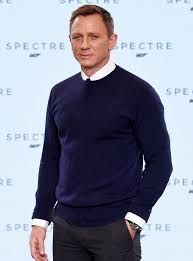 james bond martini gif spectre belvedere vodka announces james bond movie partnership