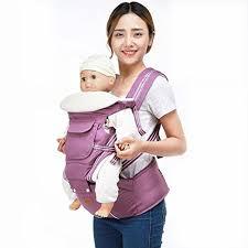 enfant si e avant fjy porte bébé hip siège sling taille tabouret respirant avant