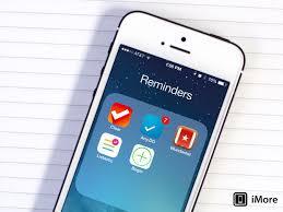 17 ipad home design app reviews gus kenworthy is quot head