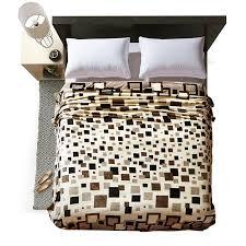 sofa bed sheets queen online buy wholesale sofa bed sheet from china sofa bed sheet