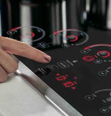 Best 30 Electric Cooktop Electric Cooktop Features And Videos From Ge Appliances