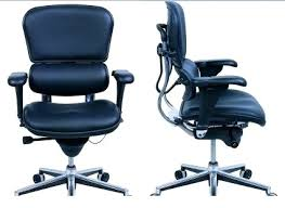 desk office chairs with lumbar support and adjustable arms