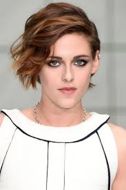 51 best saç kesimi images on pinterest hairstyles short hair