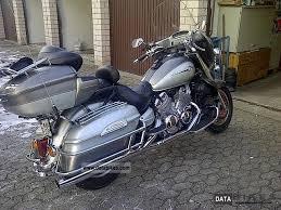 2002 yamaha xvz 1300 tf royal star venture moto zombdrive com