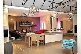 magasin cuisine laval magasin de cuisine magasin de cuisine nantes incroyable ligne roset