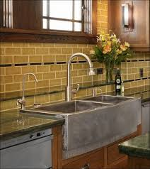 Ikea Kitchen Sink Cabinet Kitchen Lowes Farmhouse Sink Farmhouse Sink With Drainboard Ikea