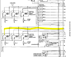 96 bose wiring diagram maxima forums wiring diagram simonand