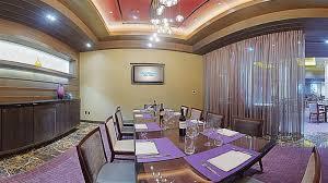 Aliante Casino Buffet by Aliante Casino U0026 Hotel Hipmunk