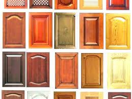 kitchen drawers ideas cabinet door ideas diy cabinet door ideas home depot kitchen cabinet