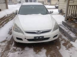 honda accord rate usaa insurance rate quote for 2006 honda accord lx accord sedan 4