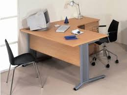 ikea meuble de bureau 16 unique photos meuble de bureau ikea décoration de la maison