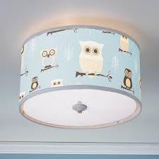 Nursery Light Fixtures Baby Boy Ceiling Light Fixture Ceiling Lights